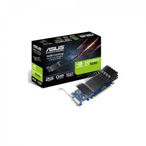 ASUS GT 1030 2GB 1