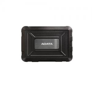 ADATA ED600 USB3.1 2.5