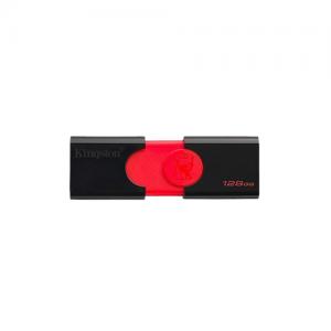 KINGSTON 106 128GB USB 3.1