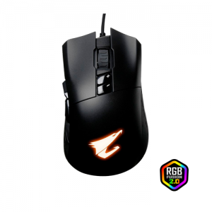 AORUS M3 RGBf