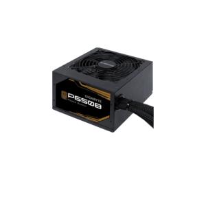 gigabyte GP-P650B