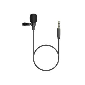 Microfono Solapa – Havit