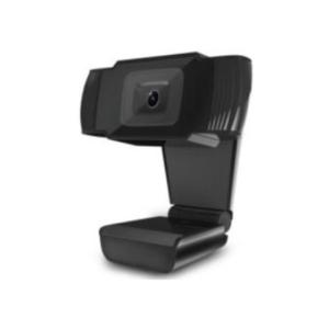 HV-HN12G 1080P HD PRO