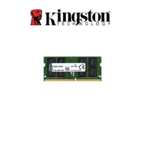 Kingston 16gb ddr4 2666