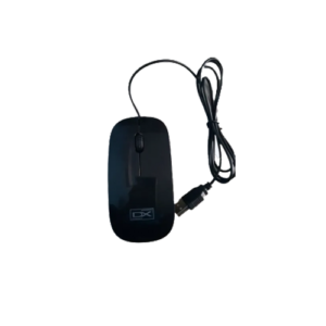 Logitech DX-MS60