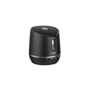 Parlante DX Bluetooth