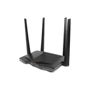 Router Nexxt Nebula AC1200