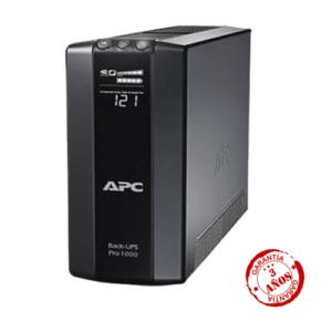 APC PS Pro BX1000M-LM60