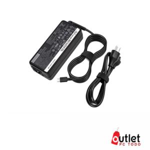 Adaptador Lenovo USB tipo C