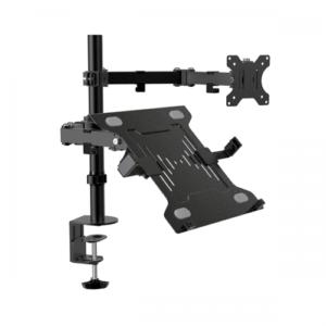 Soporte Monitor KMM-301