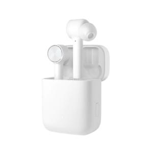 Xiaomi – Mi True – Earphones – Wireless – Lite