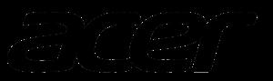 acer-png-acer-logo-png-1744