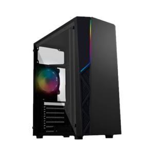 Case X-Lion N20