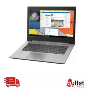 Laptop Lenovo L450 i3 10005G1