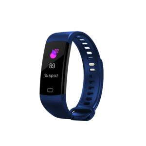 SMARTWATCH HAVIT H1108A – BLUE