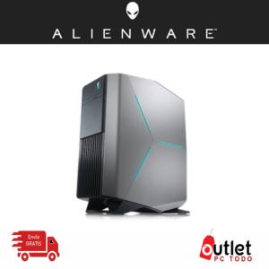 Alienware Aurora R5