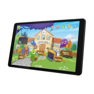 Lenovo Tablet 8