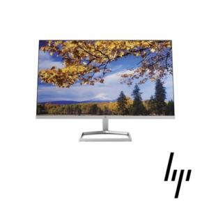 Monitor HP M27fw