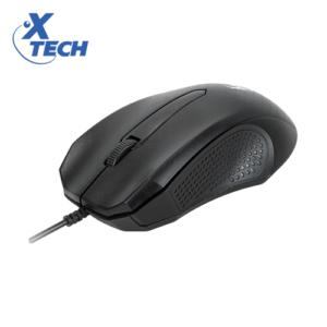 Mouse Xtech XTM-165
