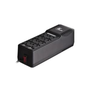 Regulador XTECH XTR-1002