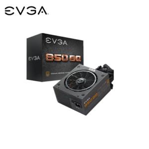 EVGA BQ 850W 80 PLUS BRONZE
